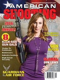 Articles by Alexandria Kincaid